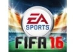 Türkçe FIFA 16 Keyfi