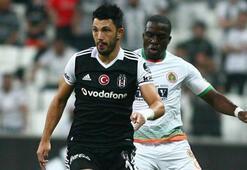 Süper Ligde ikinci hafta Antalya derbisiyle açılıyor