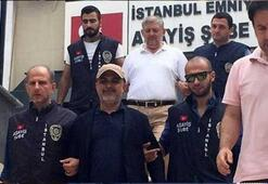 Fox TV Haber Müdürü Ercan Gün FETÖden tutuklandı