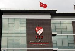 Tahkim Kuruludan Trabzonspor ve Antalyaspora ret