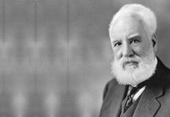 Alexander Graham Bellin 128 Yıllık Ses Kaydı Yayınlandı