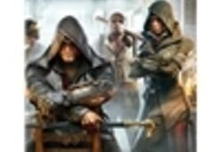 Yeni Assassin's Creed Videosu Geldi