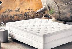 Sağlıklı uykunun şifresi