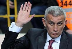 Hacıosmanoğlundan transfer rekoru