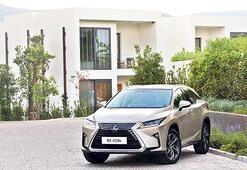 Lexus, müşterisine  müşteri olacak...