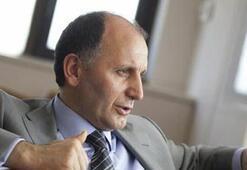 Muharrem Usta, Trabzonspor başkanlığına aday