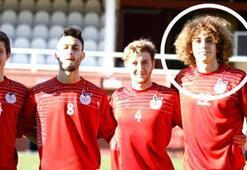A Takıma alınmadı, Zagrebe transfer oldu