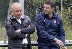 Trabzonsporda Şota-Hurma AŞ: 50 milyon euro