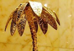 2018 Altın Palmiye Ödülleri adayları belli oldu