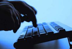FETÖnün sosyal medyadaki kara propagandası deşifre oldu