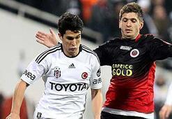 Beşiktaş ile Gençlerbirliği maçı biletleri
