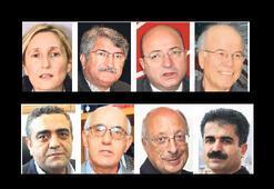 CHP'nin 'sol'undan barış kampanyası