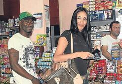 Didier Zokora çabuk alıştı