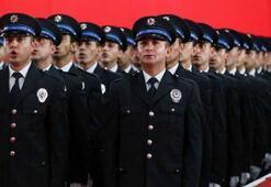 POMEM başvuru şartları nelerdir 10 bin Polis Alımı başvuruları ne zaman