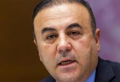 Ahmet  Baydar: Galatasaray ölüp ölüp dirildi