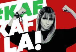 Pınar Karşıyaka ile KafKaflamaya hazır mısın