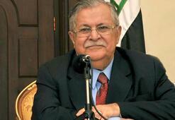Talabani öldü iddiası