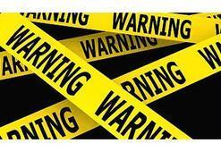 En saçma 29 uyarı