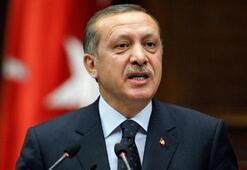 Başbakan Erdoğan: Bu tuzağa düşmeyeceğiz