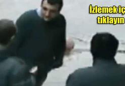 Hrant Dink cinayetini aydınlatacak görüntüler ortaya çıktı