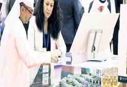 Sektöre Dubai dopingi