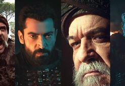 Mehmed Bir Cihan Fatihi ne zaman başlıyor Oyuncuları kimler