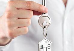 Haberiniz Olmadan Eviniz Satılabilir