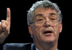 UEFA Başkan adaylarından Villar çekildi