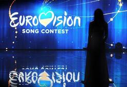 2017 Eurovisionun hangi şehirde yapılacağı belli oldu