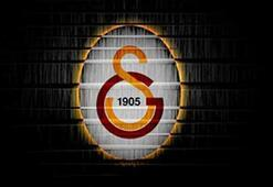 Zeig was Du drauf hast Galatasaray