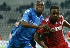Sivasspor, 4 futbolcuyla yollarını ayırdı