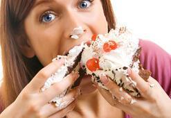 Sağlıklı zayıflatan pratik öneriler