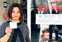 Şanslı ilçe Muratpaşa