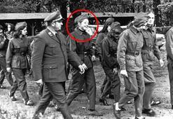 Yoldaş Merkel