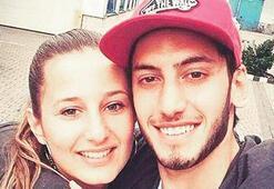 Hakan Çalhanoğlu evleniyor