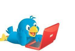 Gazeteci twitter'ı nasıl kullanmalı