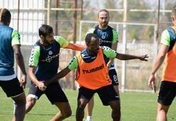 Torku Konyaspor tam kadro