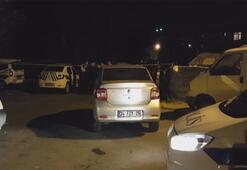 İstanbulda silahlı kavga:1 çocuk hayatını kaybetti