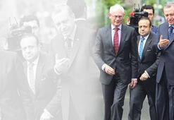 CHP Esad'ı savunmuyor