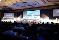 Webrazzi, online konferanslar ile Türkiye'de bir ilki gerçekleştiriyor