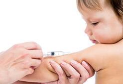 Aşılar her yıl 2-3 milyon ölümü engelliyor
