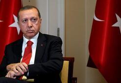 Erdoğan: Esad olmamalı