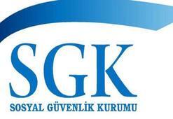 SSK ve SGK sorgulama işlemlerini güncel haliyle internetten gerçekleştirebilirsiniz