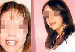 Üvey annesine dava açtı Şoke eden hakaretler