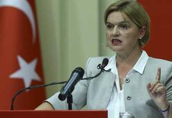 CHP sözcüsü Bökeden sert açıklama