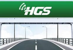 HGS Geçiş ihlali ve bakiye sorgulama işlemleri şifresiz yapılıyor mu