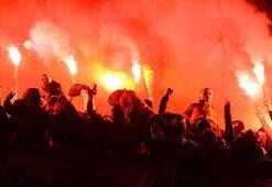 Galatasaray, Beşiktaş derbisinin bilet fiyatlarını açıkladı