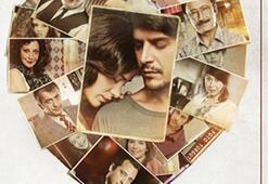 Bayramda 10 Türk filmi TİVİBUdan hediye