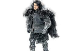 'Jon Snow' sette
