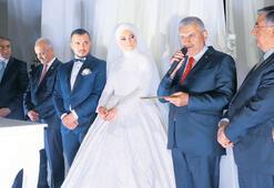 Ak Parti Türkiye'yi 14 yılda 3'e katladı
